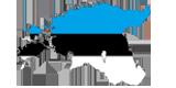 Estonya İhracat