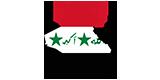 Irak İhracat