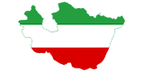 İran İhracat