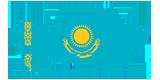 Kazakistan İhracat