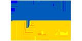 Ukrayna İhracat